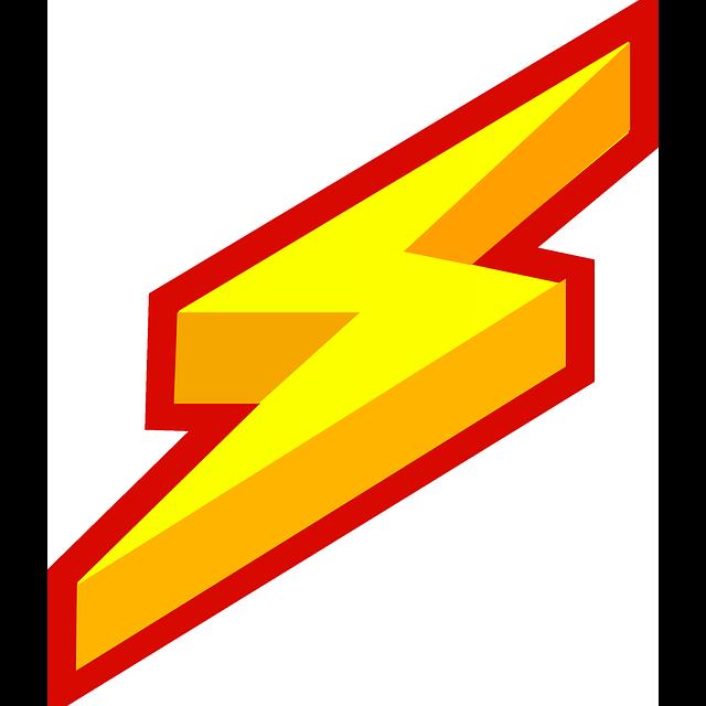 Elektro ↯ Vopel